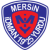mersin_idman_yurdu