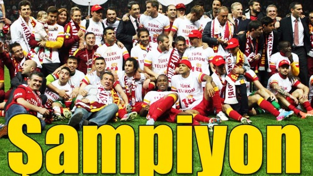 galatasaray-19-kez-sampiyon--3255659