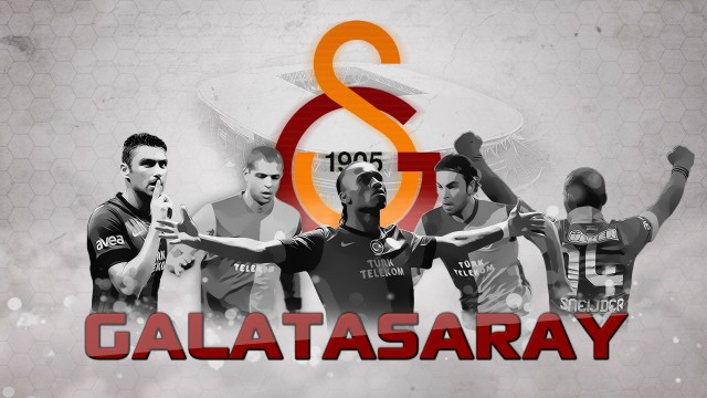 galatasaray___2013_by_pesimist60-d5v2c21